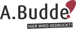 Budde